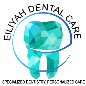 Eiliyah Dental Care, bangalore