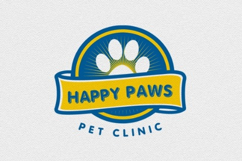 Happy Paws Pet Clinic, Gurgaon