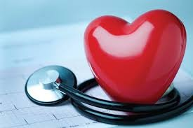 Dr.Srikumar@SS Multispeciality Clinic | Lybrate.com