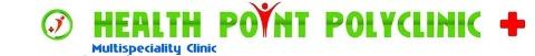 Health Point Polyclinic   Lybrate.com