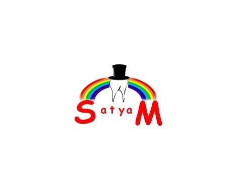 Satyam Multispeciality Dental Clinic, Vadodara
