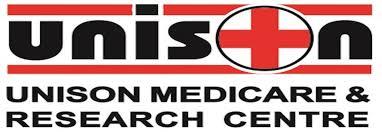 Unison Medicare & Research Centre | Lybrate.com