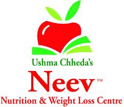 Neev Nutrition & Weight Loss Centre Mumbai