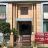Greenwoods Health Centre Gurgaon