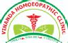 Vinanda Homoeopathic Clinic Nagpur