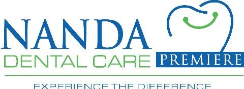 Nanda Dental Care, Pune