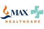 Max Hospital - Gurgaon   Lybrate.com