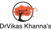 Dr Vikas Khanna's Counseling & Hypnotherapy Clinic - Rajouri Garden, Delhi