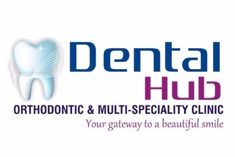 Dental Hub, Jaipur