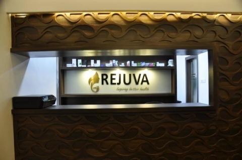 Rejuva Skin Clinic   Lybrate.com