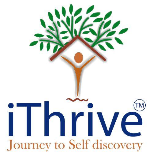 iThrive Counselling, Mumbai