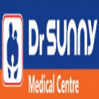 Dr. Sunny Medical Center, Bangalore