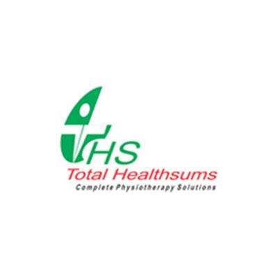 Total Healthsums Delhi