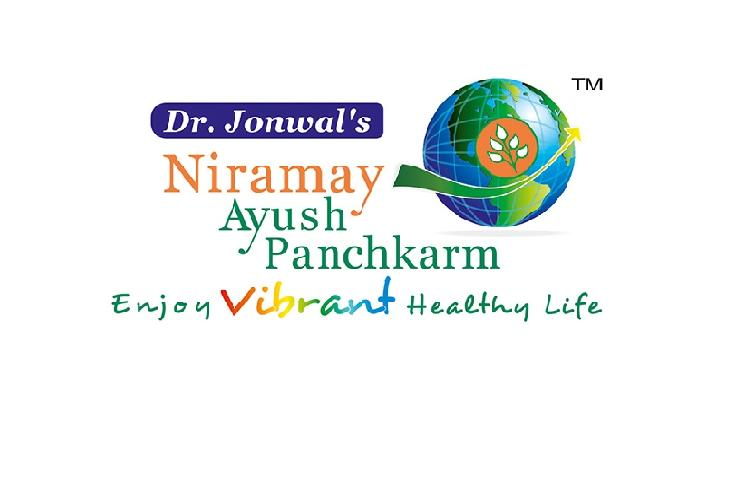 Niramay Ayush Panchkarm | Lybrate.com