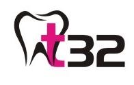 T32 Dental Care, Ahmedabad