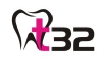 T32 Dental Care Ahmedabad