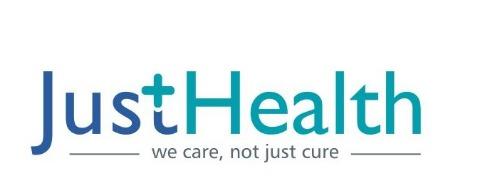 Just Health, Mumbai