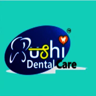 Rushi Dental Care, Hyderabad