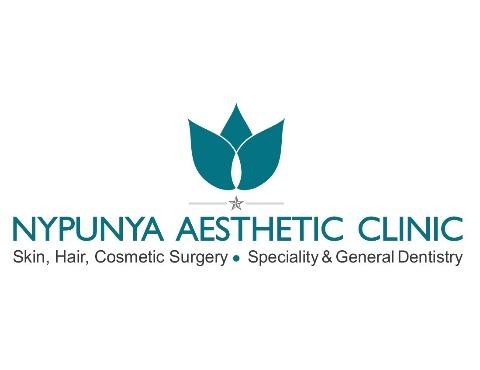 Nypunya Aesthetic Clinic, Bangalore