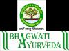 Bhagwati Ayurveda Varanasi