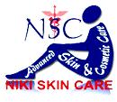 Niki Skin Care, Bhubaneswar