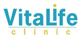 Vitalife Health Care, Bangalore