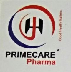 Primecare Pharma, Bangalore