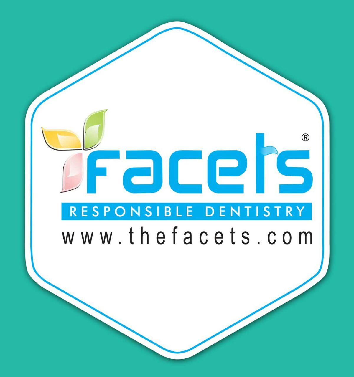 Facets Dental Clinic -Kadavanthra, Ernakulam, Kochi