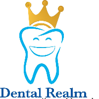 Dental Realm®, Gurgaon