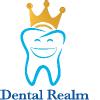 Dental Realm® Gurgaon