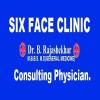 Six Face Clinic Bangalore