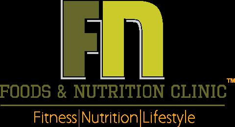 Foods & Nutrition Clinic - JP Nagar | Lybrate.com
