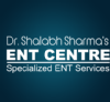 ENT & Dental Centre New Delhi