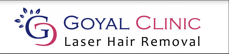 Goyal Laser Hair Removal Centre | Lybrate.com