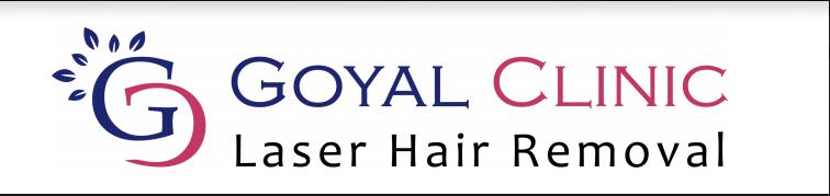 Goyal Piles Care Centre | Lybrate.com