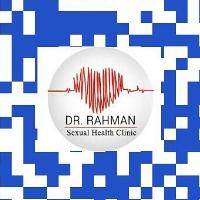 Rahman Sex Clinic, Chennai