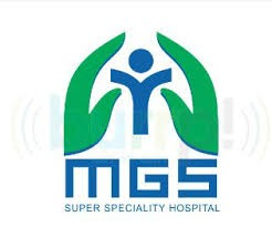 MGS Hospital ( Mgs Institute Of Respiratory Sciences), Delhi