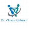 Dr. Vikram Gidwani  Clinic Chittorgarh
