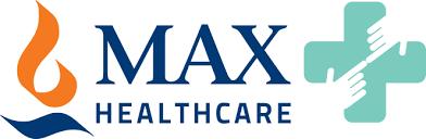 Dr. Anupam Goel Opd @ Max Super Specialty Hospital-Saket, Delhi