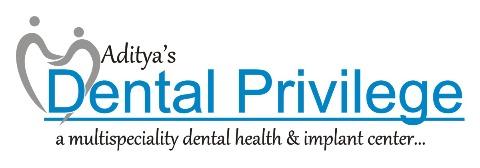 Aditya's Dental Privilege, Pune