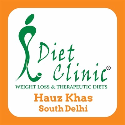 Diet Clinic  - Hauz Khas Delhi