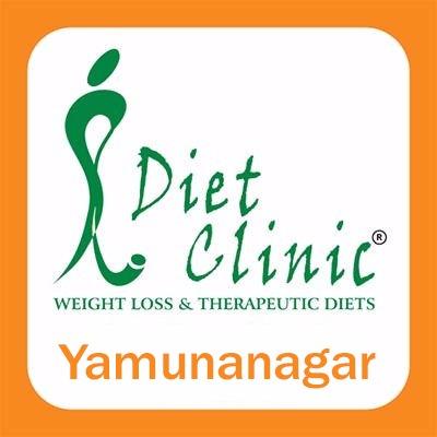 Diet Clinic  - Yamuna Nagar, Yamunanagar