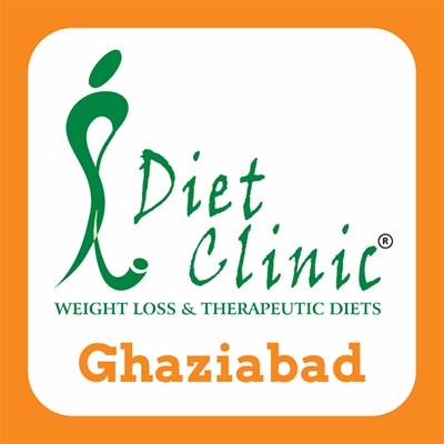 Diet Clinic - Ghaziabad Ghaziabad
