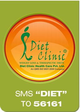 Diet Clinic Health Care Pvt. Ltd Gurgaon