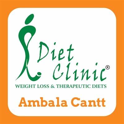 Diet Clinic - Ambala Cantt , Ambala