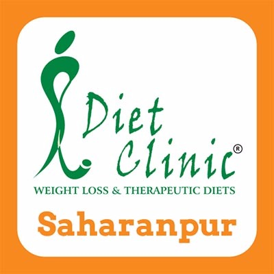 Diet Clinic - Saharanpur Saharanpur