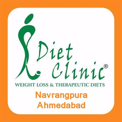 Diet Clinic  - Navrangpura Ahmedabad