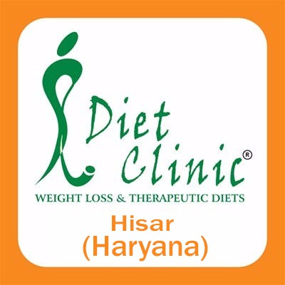 Diet Clinic  - Hissar  Hissar