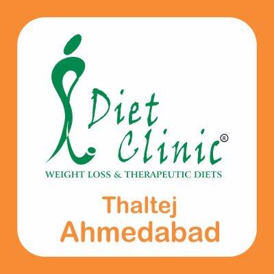 Diet Clinic  - Thaltej - Ahmedabad Ahmedabad