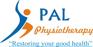 PAL Physiotherapy /Iaso Rehabilitation & Research Centre | Lybrate.com